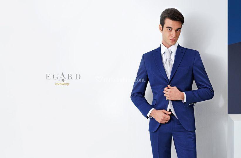 Egard By Andrea Versali