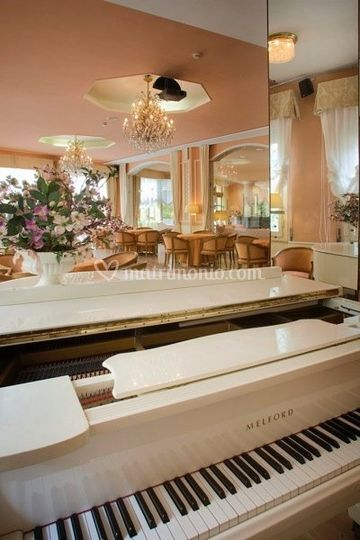 Sala (Piano)