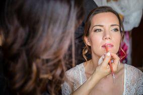 Cecilia David Make-up Artist