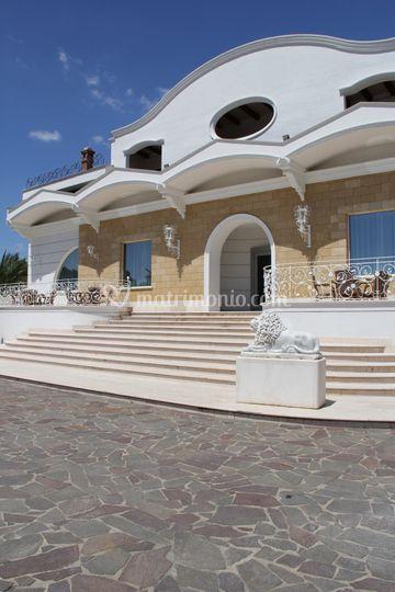 Sala Alhena