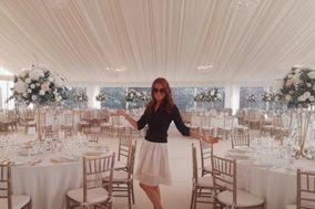 Patricia Lynch Wedding & Event Planner