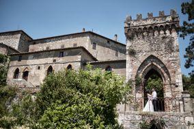 Castello di Frosini