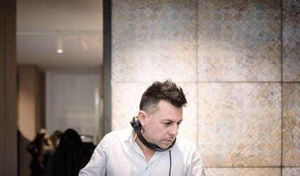 Daniele DJ