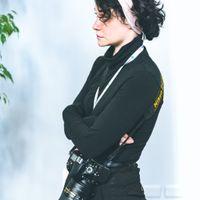 Paola Cuppoletti