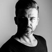 Gianluca  Barbanera