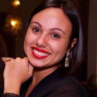 Alessia Licata