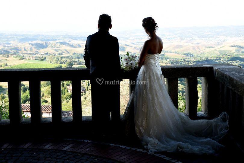 Matrimonio-a-Firenz a Firenze