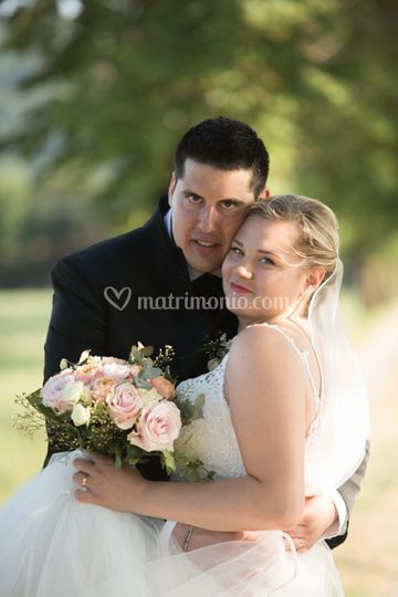 Matrimonio-a-firenze