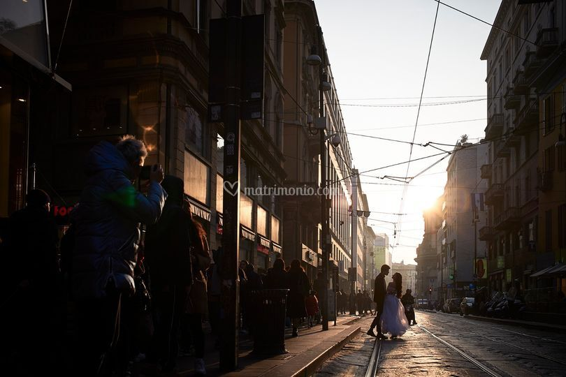 Andrea Mutti Photography