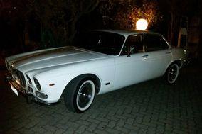 William's Car