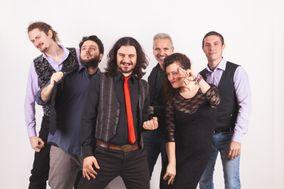 Giancarlo Ronchi Band