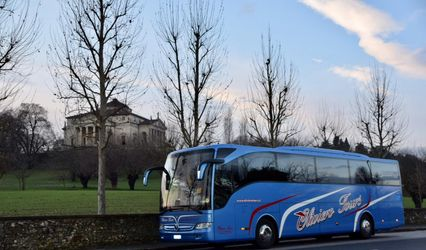 Oliviero Tours 1