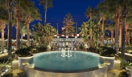 Hotel Ariston 2