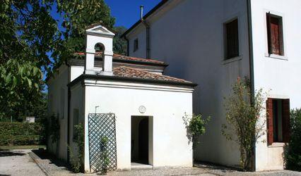 Villa Cavarzerani 1