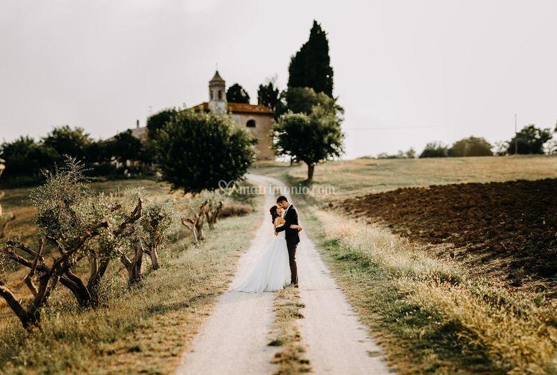 Paolo ed Elena