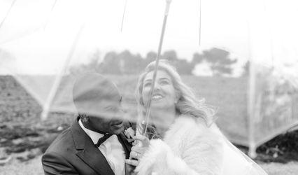 Francesco Marini Photographer 1