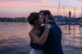 Mara Venco Photography