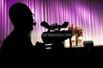 Luci audio video