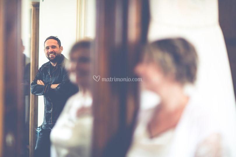 Aurea Studio Fotografico