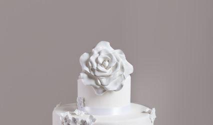 Irene Cake Design 1