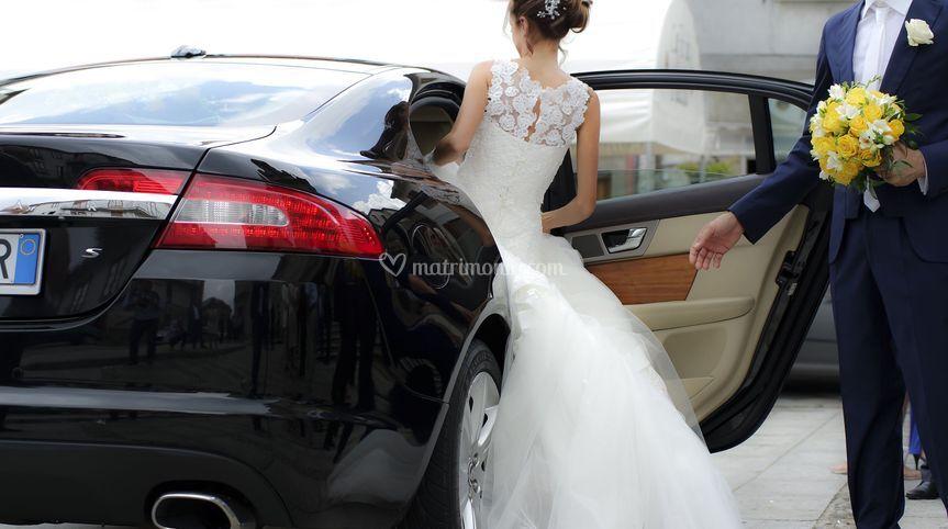 Fodi Pixel Matrimoni