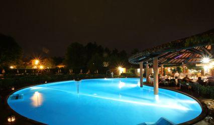 Cascina ghisolfa - Bosisio parini piscina ...