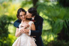 Umberto & Elettra - Weddingstories