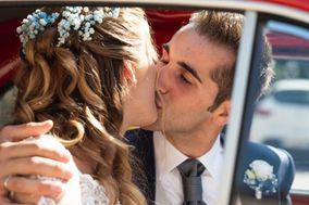 Umberto Elettra Wedding Stories