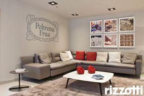 Rizzotti Design