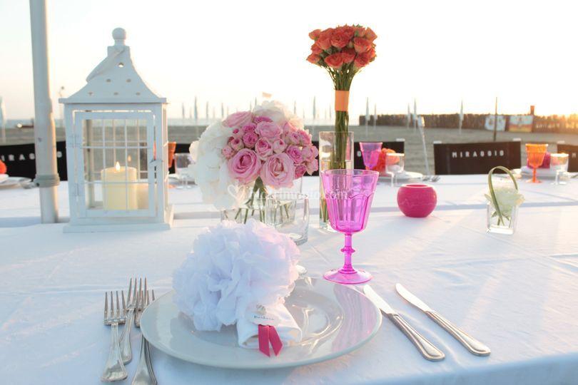 Matrimonio Esclusivo Toscana : Matrimonio esclusivo event planner