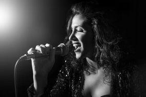 Silvia Bocca musicista