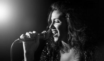 Silvia Bocca musicista 1