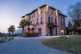 Villa Esengrini Montalbano