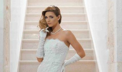 Prime Spose e Cerimonia