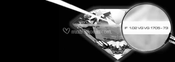 Diamanti Personalizzabili