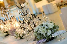 Fabiola Bassano Wedding Planner