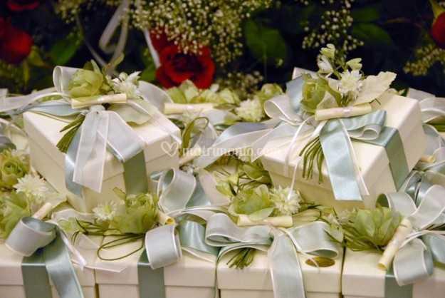Bomboniere Matrimonio Wedding Planner.Bomboniere Every Green Di Fabiola Bassano Wedding Planner Foto 29
