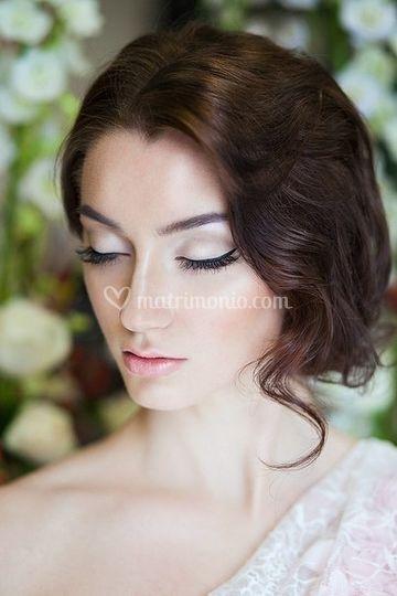 Leonica Make Up