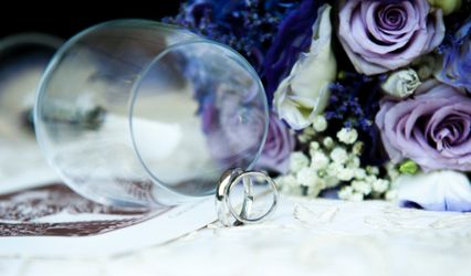 Wedding Specialist 1