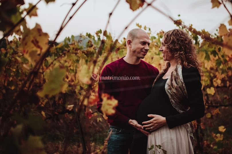 Lovesession + Maternity