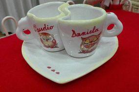Creazioni Daniela