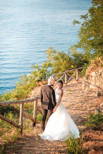 Matrimonio Erminia&Roberto