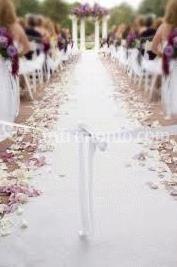 Cerimonie in loco