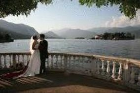 E20Chic Wedding & Event Planner