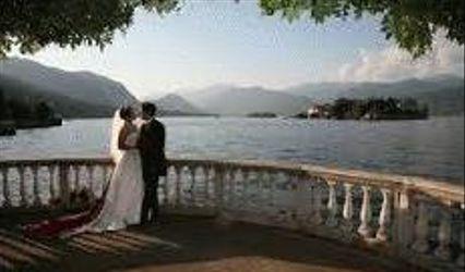 E20Chic Wedding & Event Planner 1