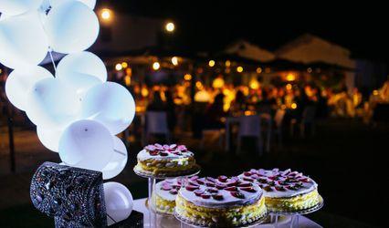 Concetto - Eventi & Catering