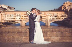 Valerio Colantoni Wedding Photographer