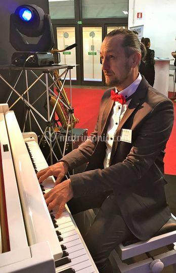 Fabio Corazza