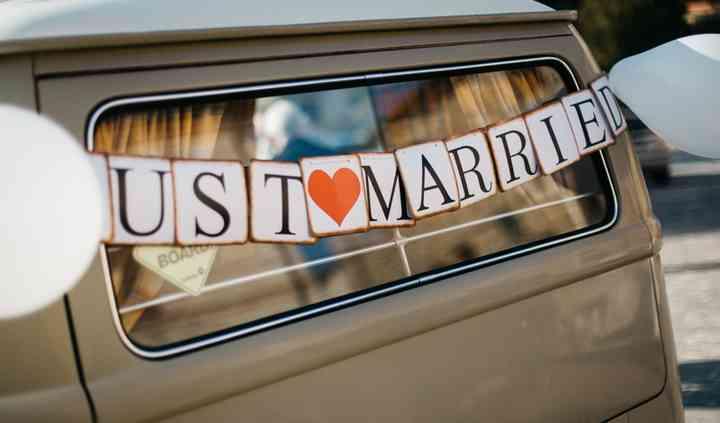 Loving Marche