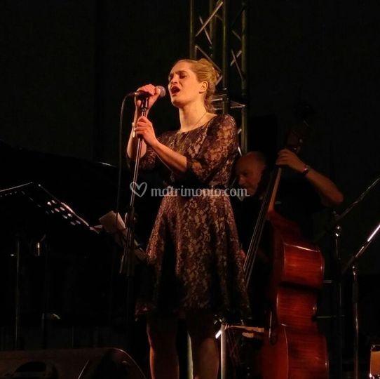 Annalisa Marianella